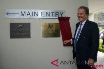 Inggris buka kantor konsulat baru di Bali