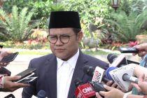 JK didukung jadi ketua tim sukses Jokowi – Ma'ruf