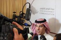 Saudi layani 800 media untuk liputan haji