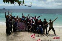 Kepariwisataan Maluku bisa kalahkan Bali asal dikelola profesional