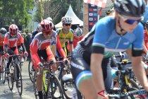 Penyelenggaraan Asian Games bukan tak peduli gempa Lombok
