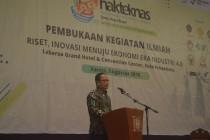 Publikasi ilmiah internasional Indonesia capai 18.450 hingga awal September