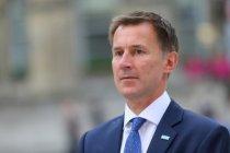 Menlu Inggris sebut kandidat PM pecundang karena hindari debat