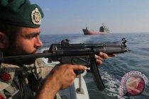 Korsel kerahkan satuan  anti-pembajakan ke Selat Hormuz