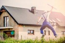Program DealJuara mudahkan masyarakat miliki properti idaman