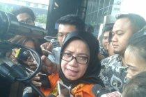 Terungkap peran Eni Saragih di PLTU-1 Riau