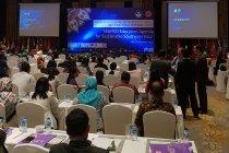 Kemdikbud gelar seminar pendidikan tingkat Asia Tenggara