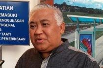 Din Syamsuddin: Ma\'ruf Amin mundur Ketum MUI jika terpilih wapres