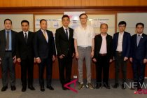 Asia Lifestyle Expo 2019 akan digelar di Bangkok