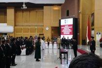 KPK panggil Bupati Tulungagung nonaktif  Syahri Mulyo