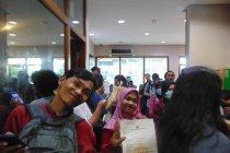 Polres Metro Jakarta Barat perpanjang waktu permohonan SKCK