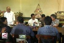 Jokowi tak permasalahkan nomor urut