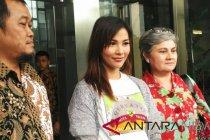MAKI-Nadia Mulya kembali ingatkan KPK kasus Century