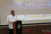 BSSN galang kekuatan siber Indonesia