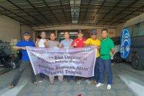 Jasa Raharja bentuk tim penanganan dan pemulihan bencana Palu dan Donggala