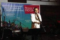 PKB: Parpol harus dekat dengan rakyat