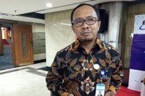 BPPT kirim mobil Arsinum ke Lombok