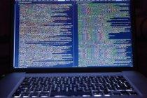 Transformasi digital makin marak, keamanan siber akan berkembang pesat di Indonesia