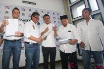 TKN Jokowi-Ma\'ruf jelaskan penggunaan dana awal kampanye