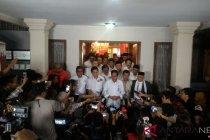 TKN Jokowi-Ma\'ruf sebut Presiden komit tak langgar PKPU