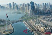 Sharjah bangun Investors Services Centre pertama