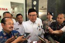 Mendagri temui Ombudsman klarifikasi persoalan ibu kota Maybrat