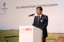 Yili berinovasi dan kian tingkatkan kualitas dalam memperkuat industri susu Tiongkok