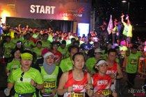 Herbalife Run 2018