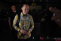 KPK siap hadapi banding Syafruddin Temenggung