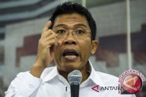 Misbakhun sebut postur RAPBN 2019 pro rakyat