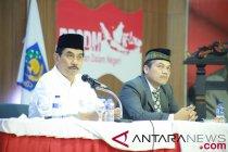 Kepala BNPT tegaskan aksi teror bukan rekayasa
