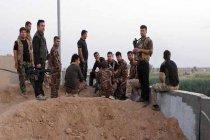 Iran bantah lagi operasi gabungan dengan Turki perangi PKK