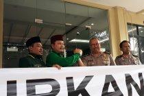 Pengamat: keberadaan Indonesialeaks patut dipertanyakan