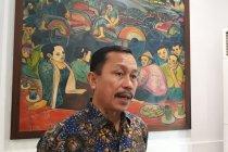 10 pelanggaran HAM berat belum ditindaklanjuti Jaksa Agung