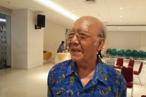 Tokoh pers nilai kebebasan pers Indonesia belum merata