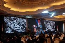 Indonesia tawarkan konsep Indo-Pasifik inklusif