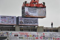 ACT bantu Palestina, Suriah dan Rohingya via \'Marhaban ya Dermawan\'