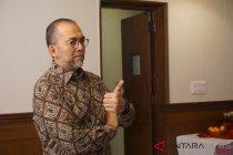 Peringatan 70 tahun hubungan Indonesia-India akan dirayakan dengan festival film