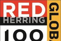 EMQ raih penghargaan prestisius Red Herring Top 100 Global