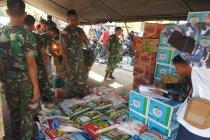 Pupuk Indonesia Grup Peduli kirimkan bantuan tanggap darurat ke Palu dan Donggala