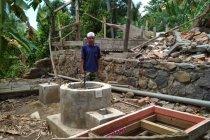Masih rendah, pemanfaatan biogas terus digencarkan