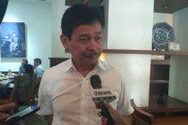 TKN Jokowi-Ma\'ruf berkomitmen kampanye positif