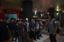 DKI tunggu BNNP terkait penutupan Diskotek Old City