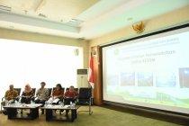 4 Tahun Jokowi-JK, lebih dari 121 kontrak EBT sudah ditandatangani