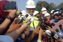 DPRD minta Anies teruskan program gubernur sebelumnya