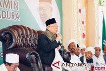 Ma`ruf Amin akan hadiri festival nasyid nusantara