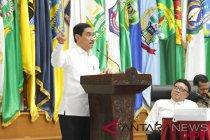 BNPT minta pemda proaktif dalam penanggulangan terorisme