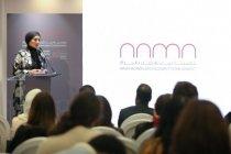 Akademi e-learning global gratis beri peluang perempuan untuk maju