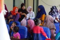 """PAUD Kepulauan Seribu diberi pelatihan \""""parenting\"""""""