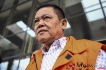 KPK panggil enam saksi suap di lingkungan pemerintah Kota Pasuruan